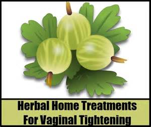 herbal creams and supplements to tighten vagina picture 2