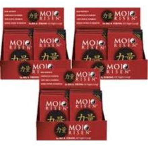 where to buy mojo risen pills in canada picture 14