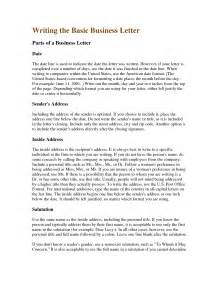 how to write a presell letter for affiliate picture 11