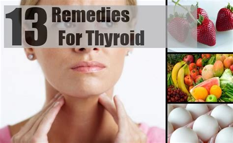 chinese natural supplements for thyroid remedy picture 4
