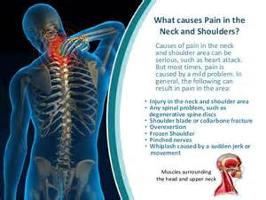 prevention of neck shoulder pain using phone picture 2