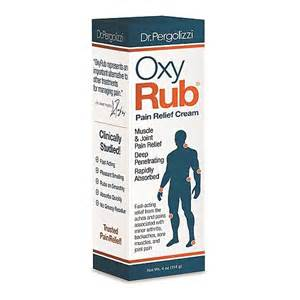 where to buy oxyrub picture 2