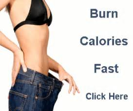 how fast can i lose weight on gordonii picture 1