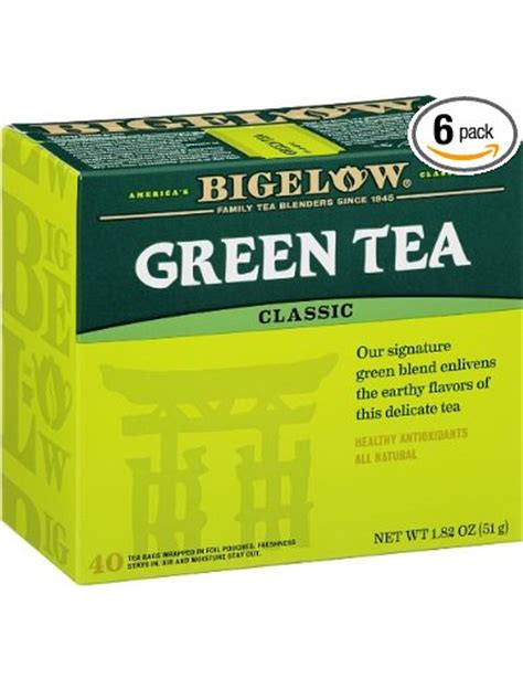 weight loss with diet green tea picture 1