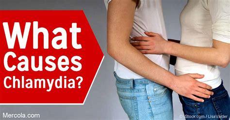 can oregono cure chlamydia ? picture 19