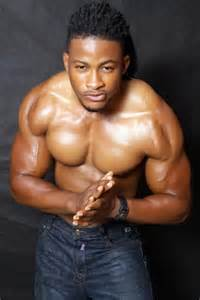 how can i get male formularxl in nigeria picture 7