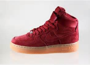 $10 air force 1 shoes picture 21