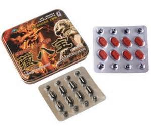 swag sex pills wholesale chinese picture 5