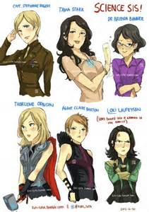 male version of fem skin picture 10
