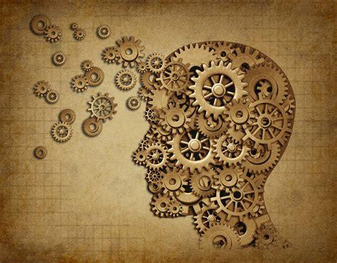 cognitive le cerbvas disease picture 14