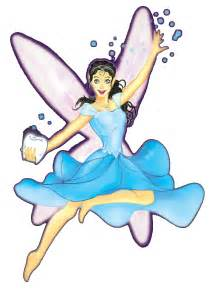 tooth fairy picture 3