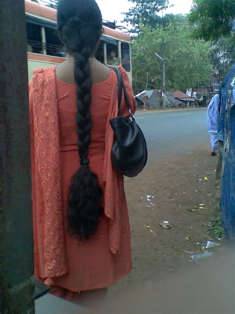 braid long hair indian sex picture 9