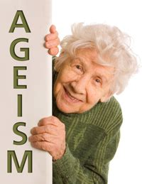 aging images picture 14