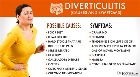 diet and treatment of diverticulitis picture 6