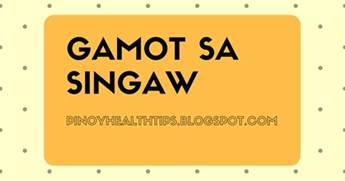 home remedy for singaw picture 7