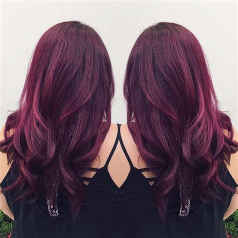 purchase herbal essence ruby red hair dye picture 13