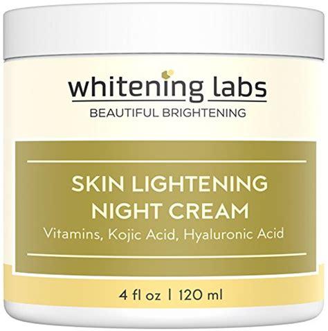 benefits of halfcast whitening cream picture 3