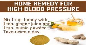 alternative to high blood pressure medicine picture 11