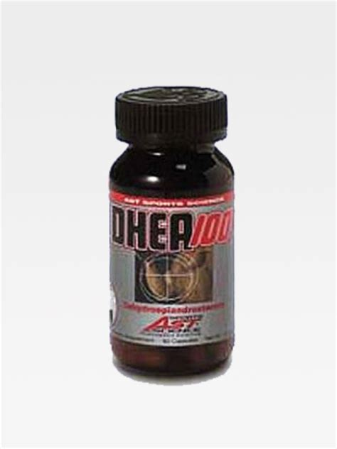 hgh supplements dhea picture 2