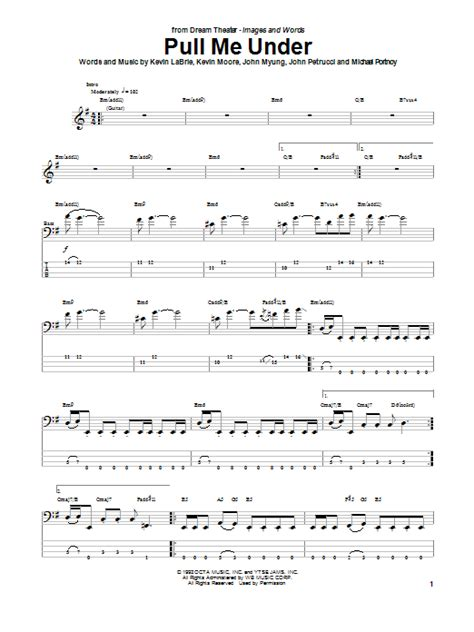 pulling h guitar tabs picture 9