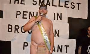 penis erection contest picture 2