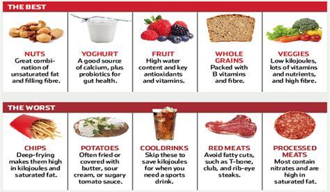 arthiritis diet picture 10