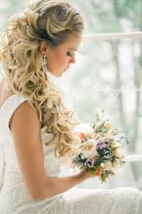 bridal hair magazines picture 5