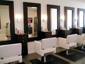 black hair salons in los angeles picture 6