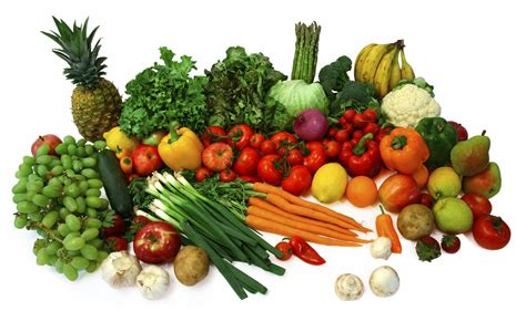 vegetables diet picture 1