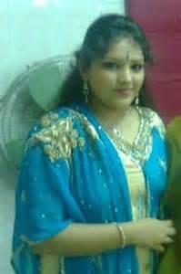dhaka free bangladeshi magi picture 5