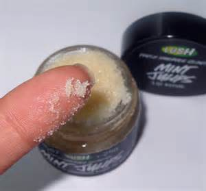 does castor oil make lips plumper picture 7