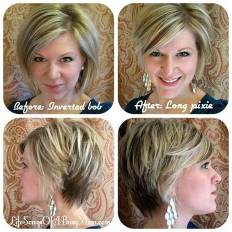 chicago hair styles and cut picture 1