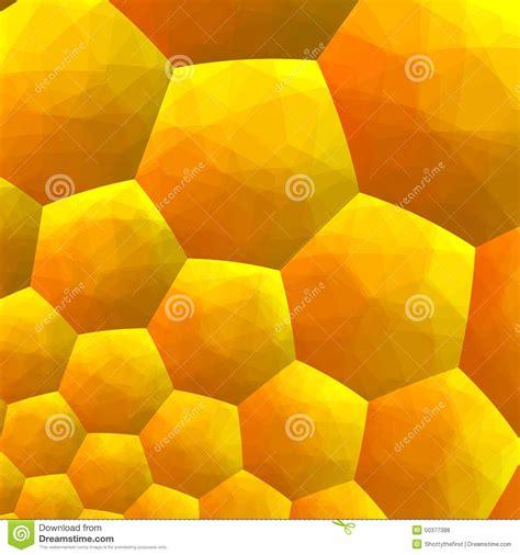 hive modular picture 7