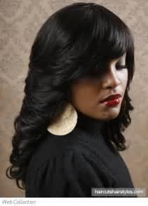 black hair fashion picture 5