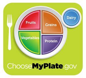 diet protein requirements minimum picture 10