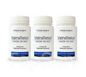 varicose vein drug available in mercury picture 2
