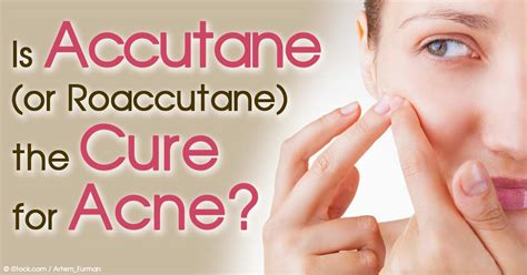 acutane for acne picture 14
