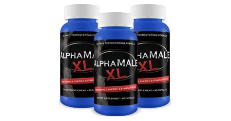alpha male xl review picture 1