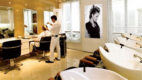 hair stylists tv picture 1