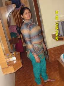 desi aunty ka nanga breast picture 11