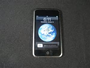 touch ipod ebay picture 10