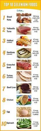 dr.oz natural liver detoxification picture 11