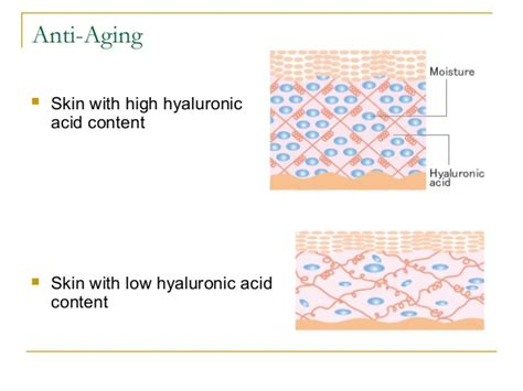 anti aging treatment picture 3