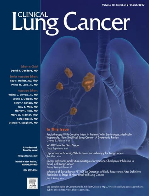 journal of clinical onocology colon cancer treatament picture 6