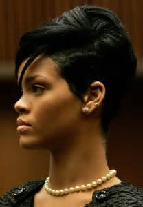 stylist hair cuts for black women picture 6
