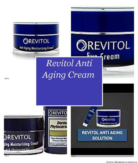 where to buy revitol stretchmark cream in south picture 1