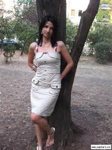 matrimoniale romania femei cu nr de tel picture 3