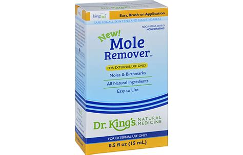 mole removal available in the philippines picture 13