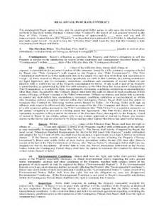 clause in california for joint tenancy on le picture 14