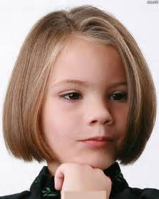 hair cuts for little girls picture 3